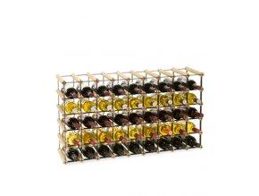 RW 8 9x5 3